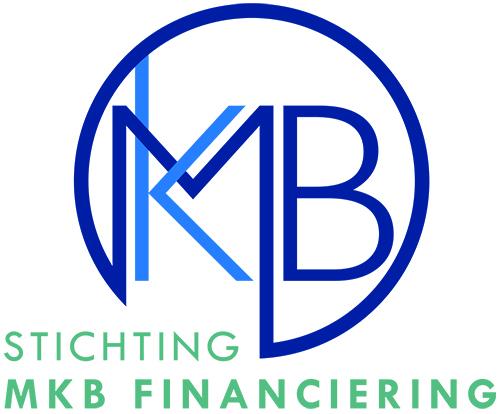 Blog 1: De Stichting MKB Financiering nodigt je uit.