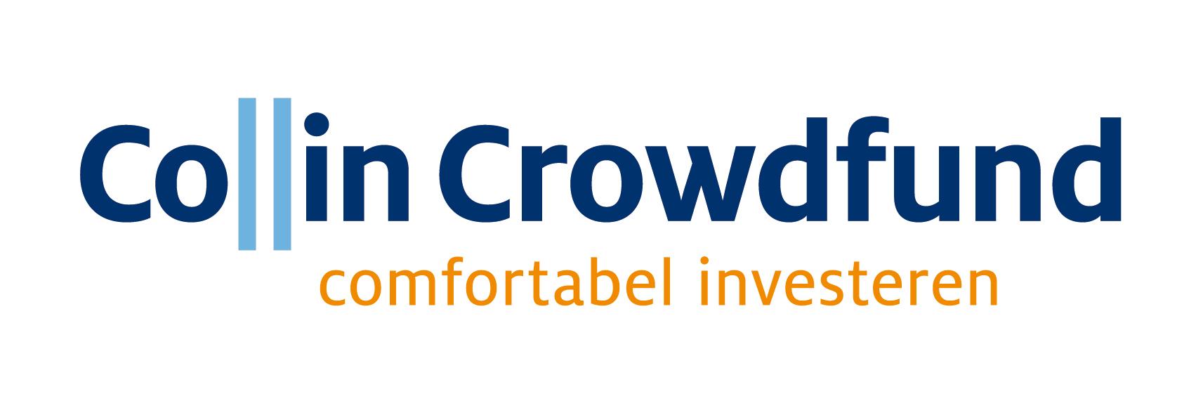 Blog 9: Gastblog Collin: Crowdfunding, er is meer mogelijk dan u denkt.