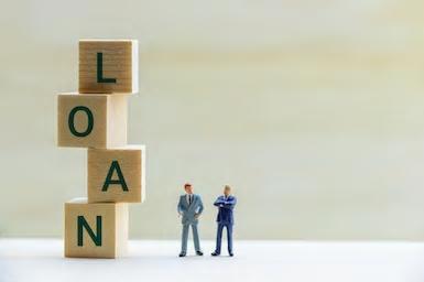 Blog 13: Direct lending: De kenmerken.