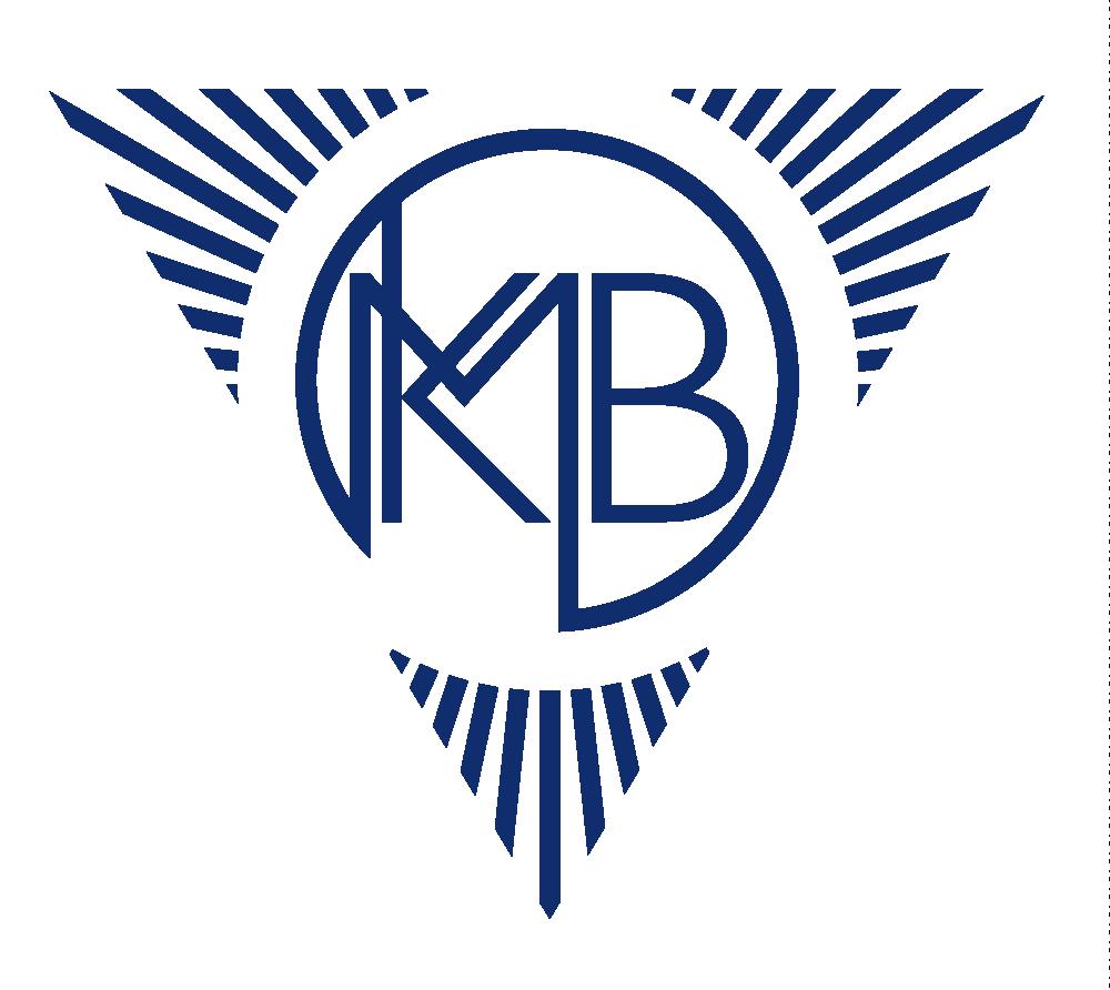 Blog 18: Keurmerk – Erkend MKB Financier
