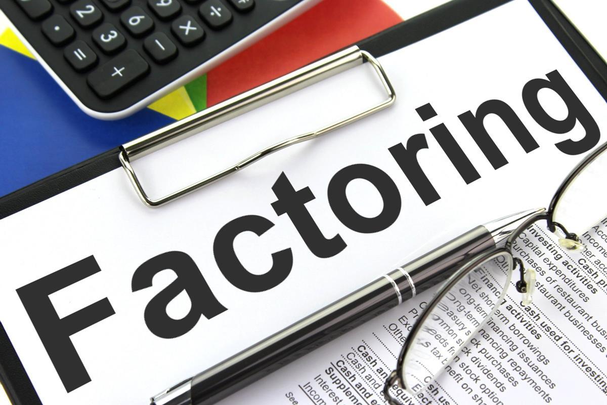 Blog 21: Factoring: Meer dan alleen een financieringsinstrument.