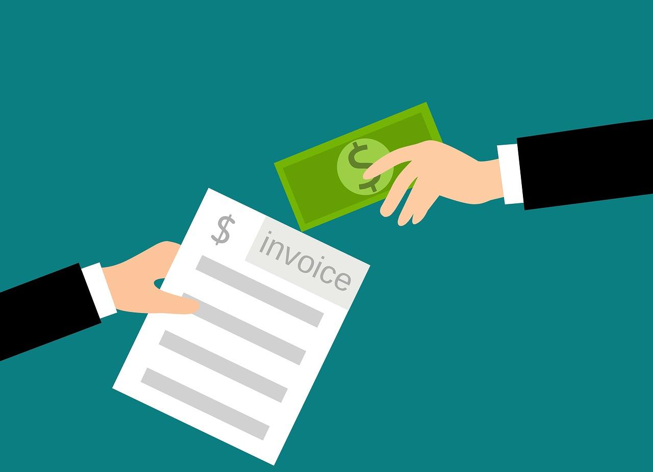 Blog 19: Objectfinanciering: non-bancaire financiering bevat  ook klassieke financieringsvormen.