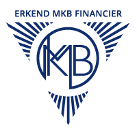 Erkend MKB Financier- keurmerk bevestigt professionalisering financieringsmarkt