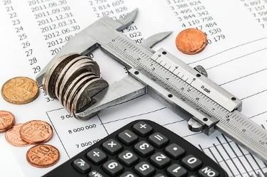 Blog 25: Financieren is maatwerk