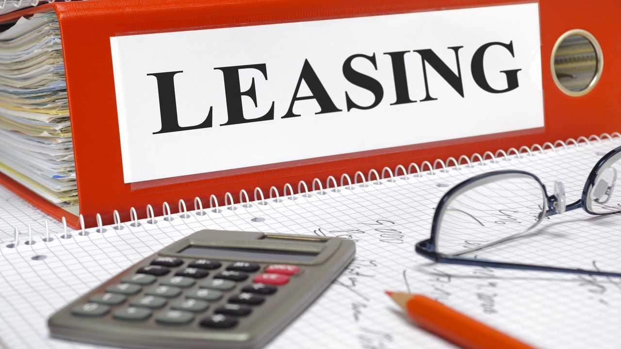 Blog 22: Leasing: een klassieke financieringsvorm die perfect past in het instrumentarium van non-bancaire financieringsvormen.