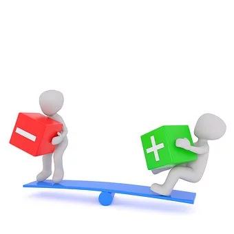 Blog 29: Verantwoord financieren