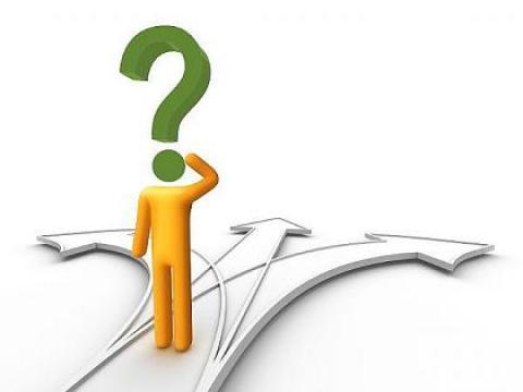 Blog 31. Ondernemingsfinanciering: een interessant zoekproces