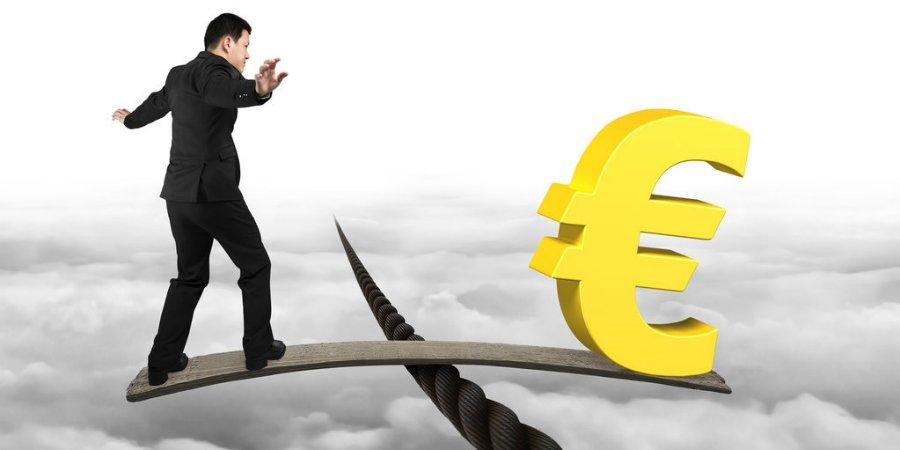 Blog 34: Vergroot jouw kans op financiering: 10 tips
