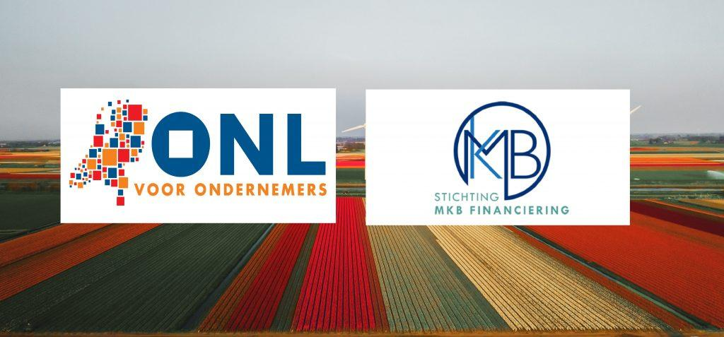 Overheidsinstrument nodig voor betere financiering MKB
