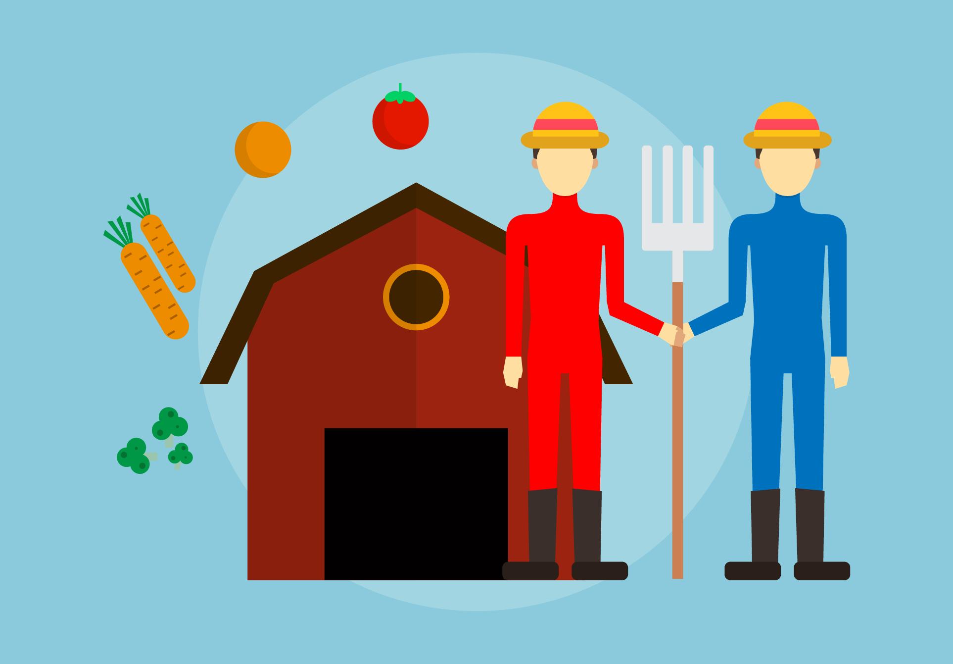 Blog 38: Ondernemingsfinanciering: een gezamenlijk belang van ondernemers