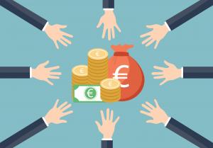 SMF vermogenrendementsheffing stichting MKB financiering