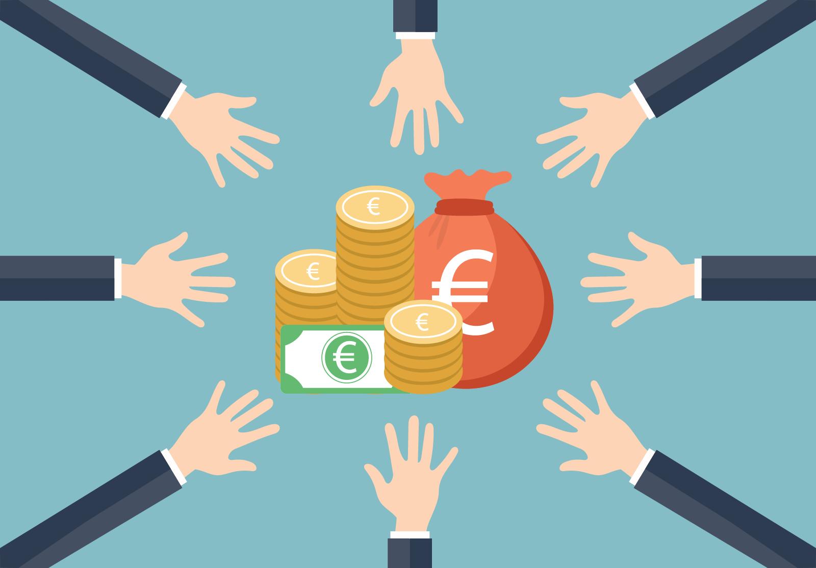 Blog 37: Plannen vermogensrendementsheffing treffen het MKB hard