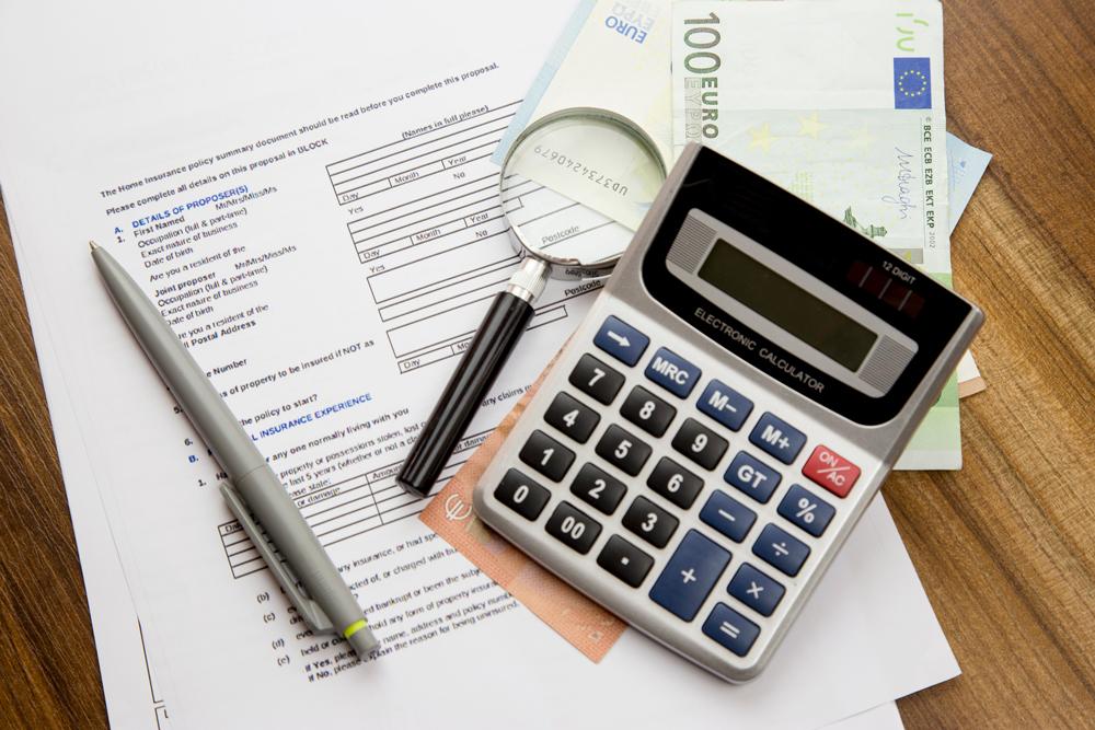 BMKB-C staatsgarantie voor mkb leningen ook voor non-bancaire financiers