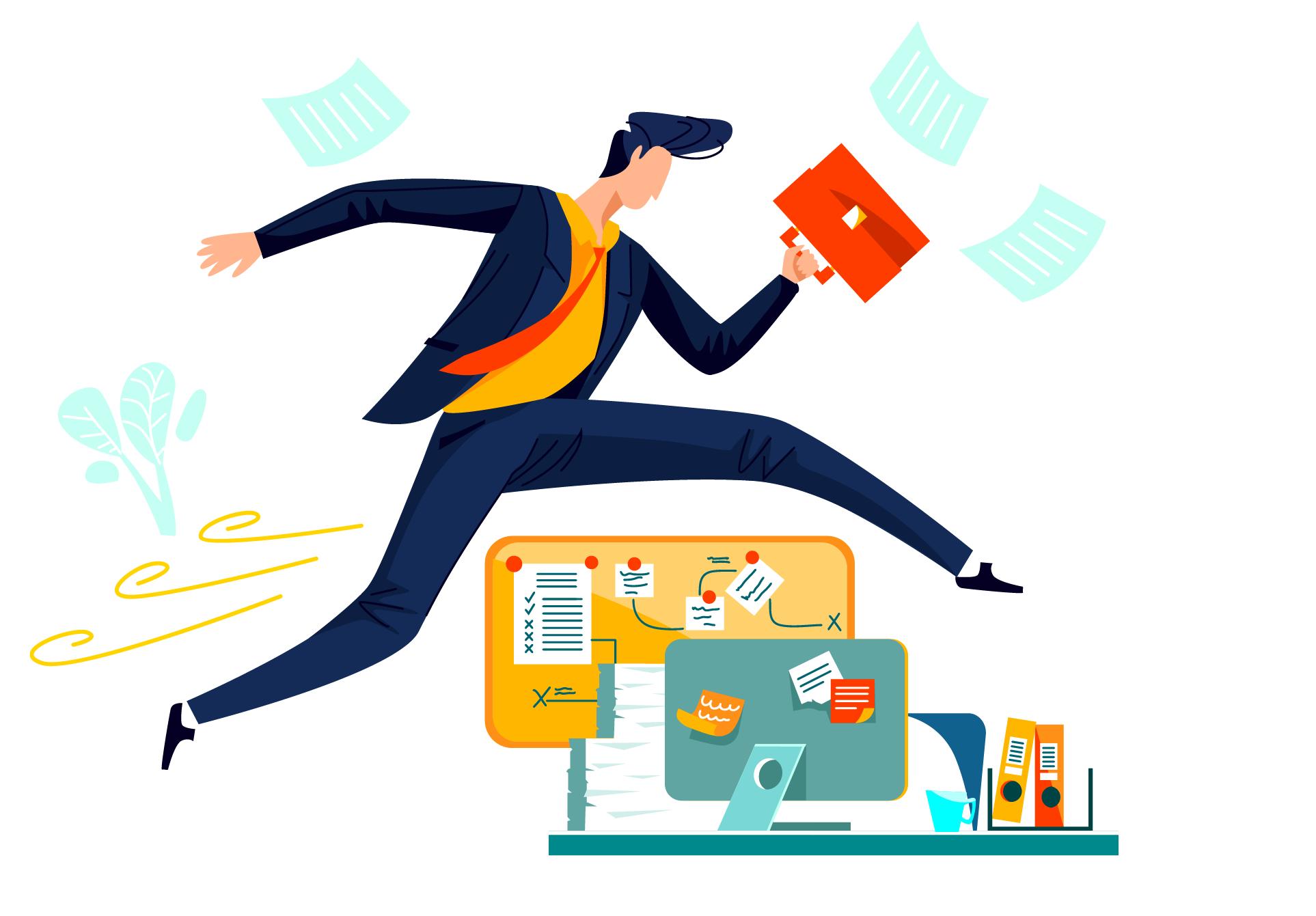 Blog 51: Doe definanciëleCoopertest