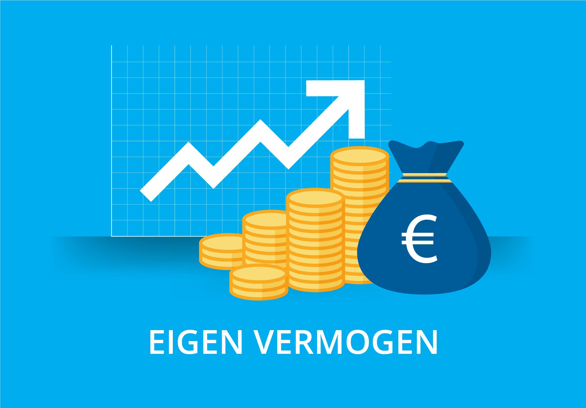 Blog 52: Op 5 manieren het financieel uithoudingsvermogen verbeteren