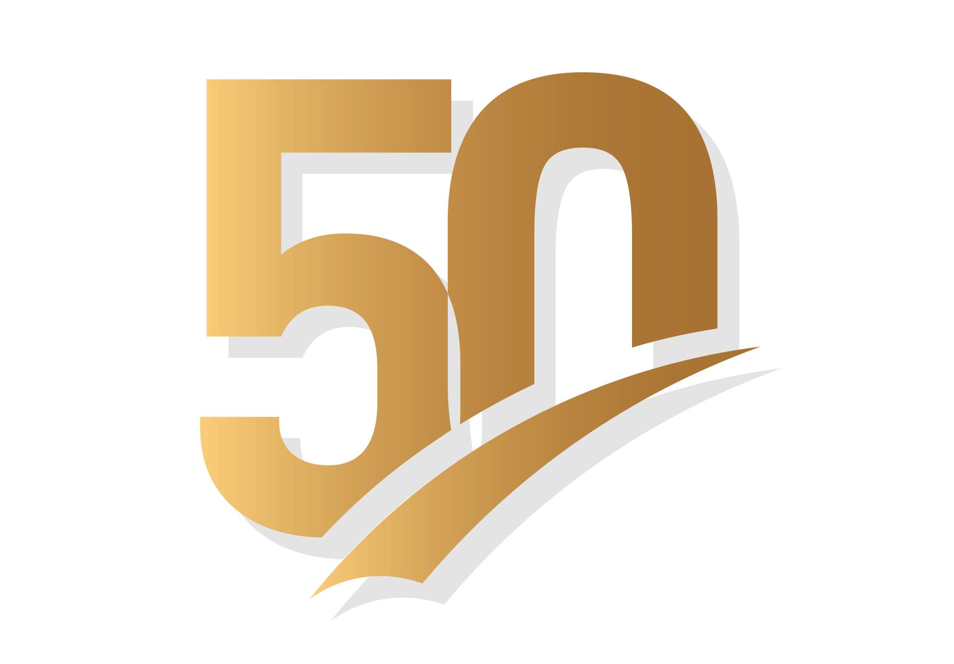 Blog 50: Even terugkijken, daarna vol gas vooruit