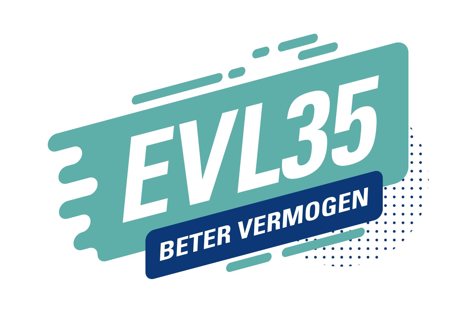 Blog 54: EVL35, voor beter vermogen