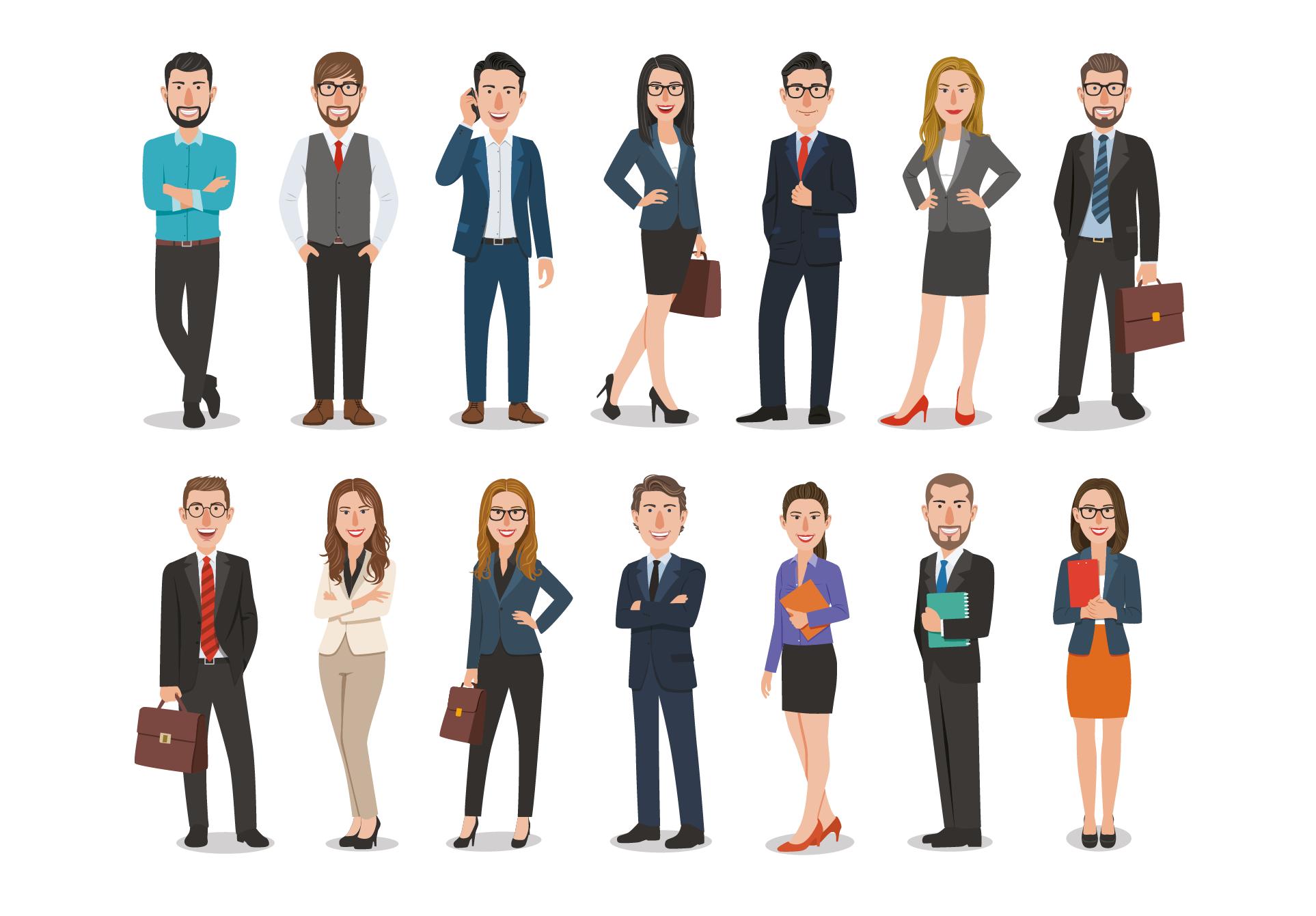 Blog 57: Werknemersparticipatie, deel 1