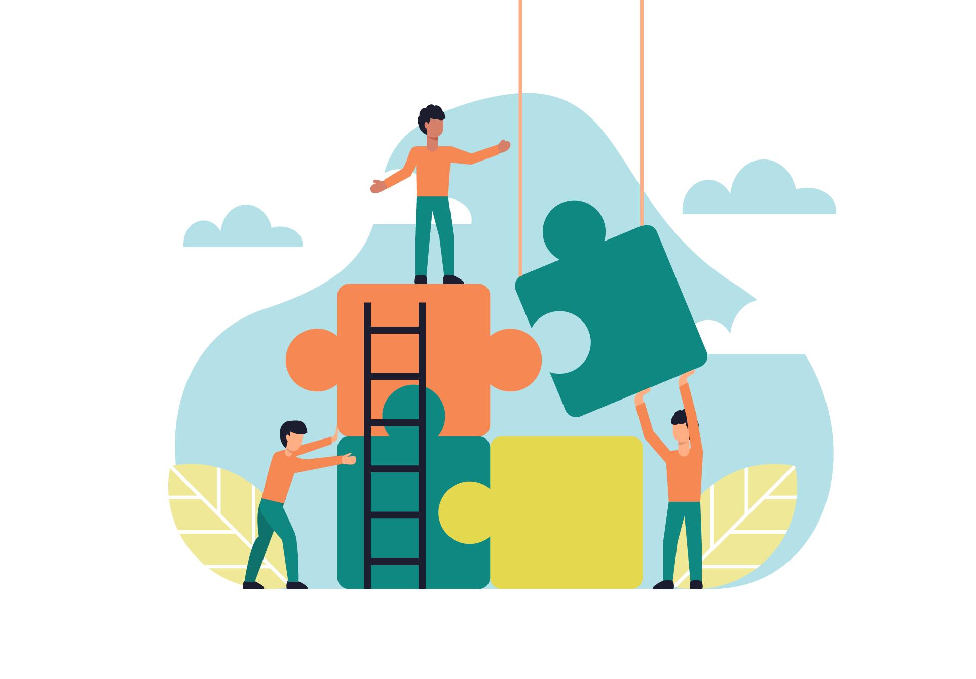 Blog 59: Werknemersparticipatie, deel 3: het invoeren van een WNP
