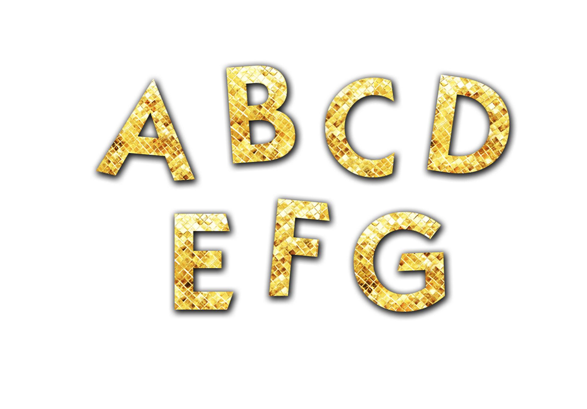 Blog 74: Bedrijfsfinanciering nodig? Hoe pak je dat aan? #2