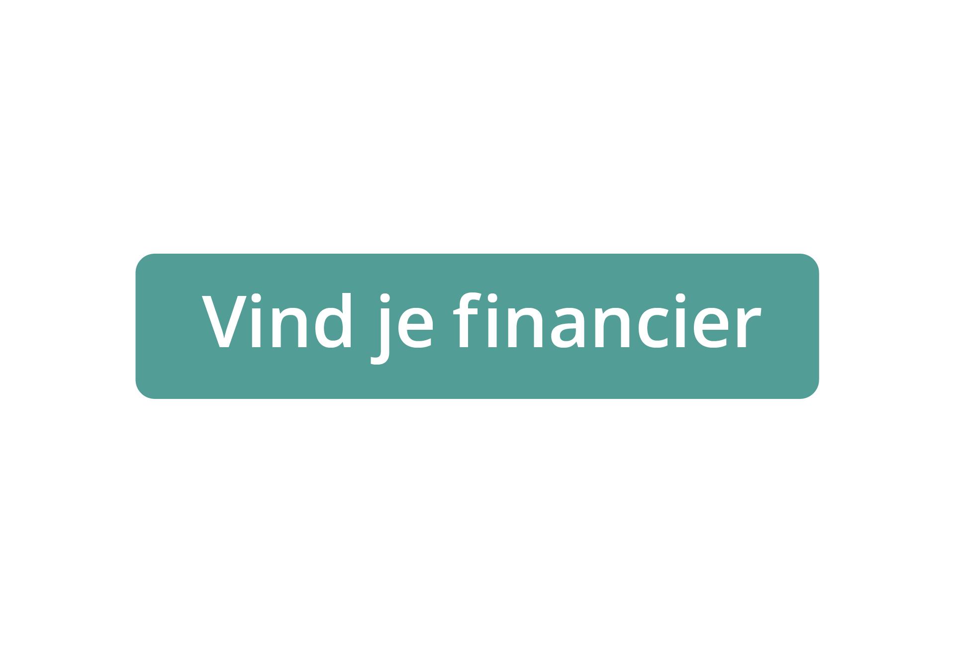 Blog 82:Veelvuldig en succesvol gebruik van de SMF Financieringswijzer