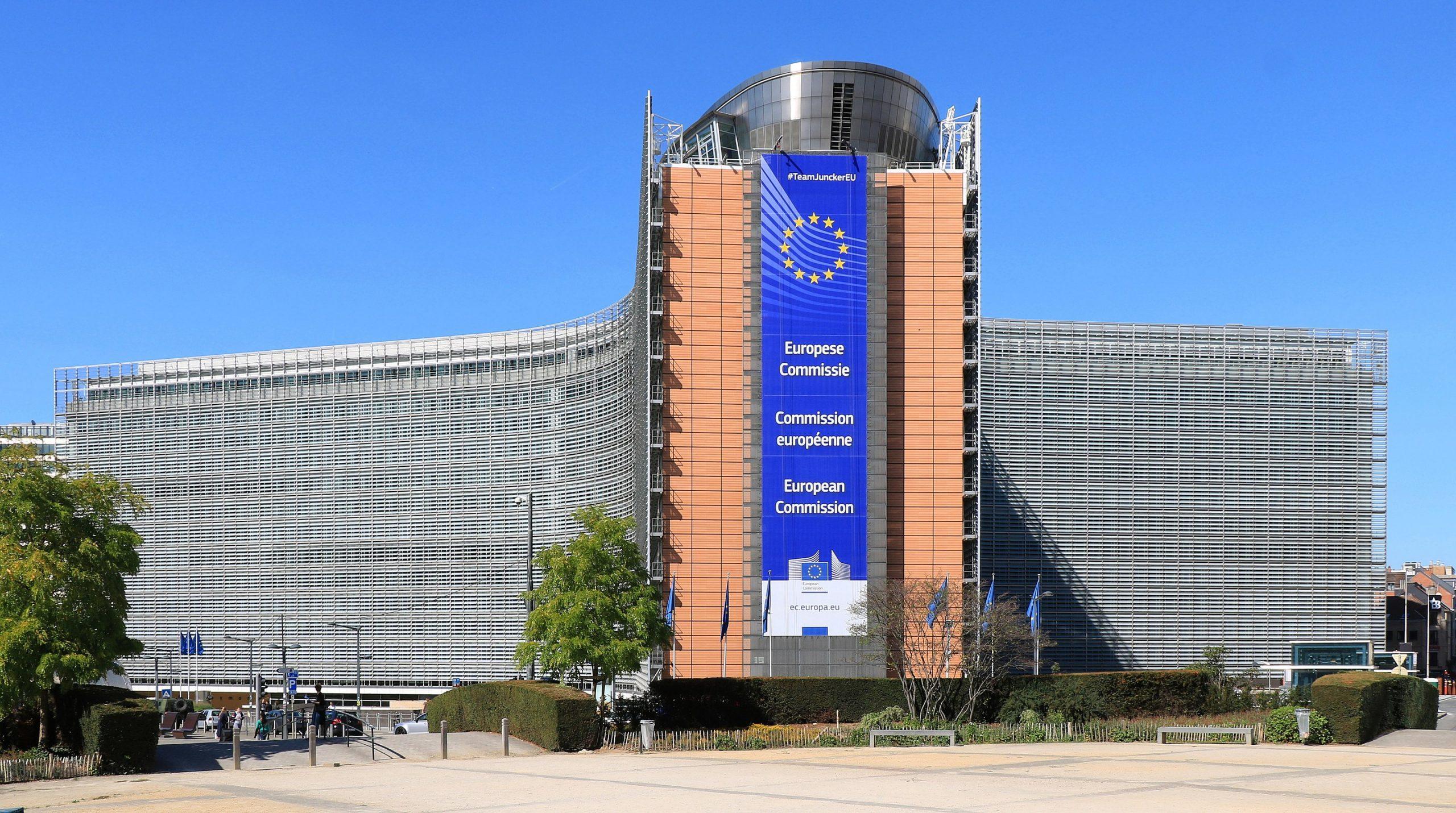Europese Commissie (EC) onderzoekt doorverwijzing afgewezen kredietaanvragen