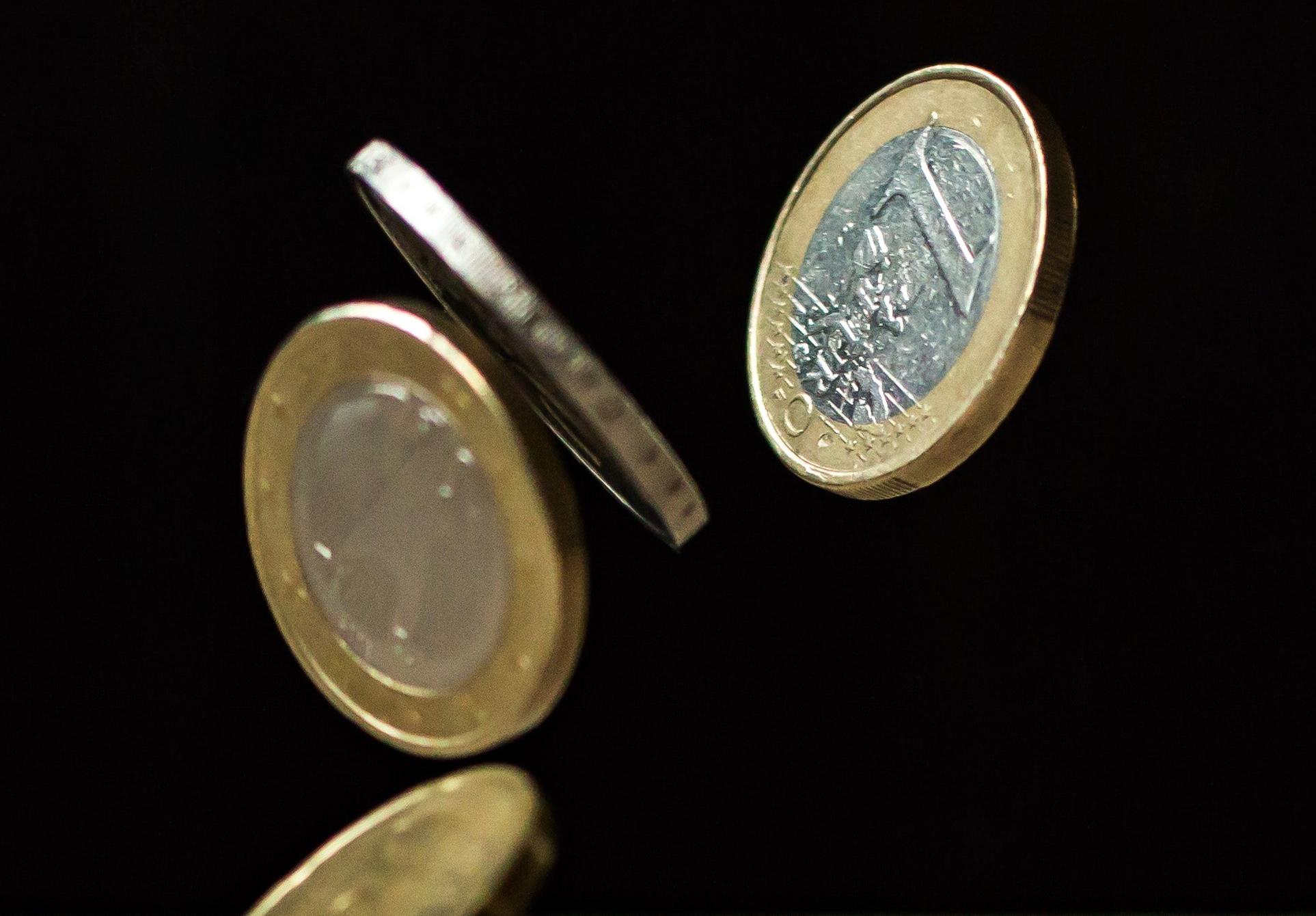 AFM rapport roept op tot sterke zelfregulering binnen non-bancaire financieringsmarkt