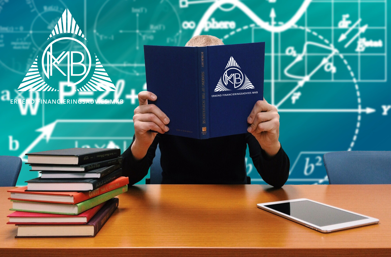 Blog 88: Eens adviseur, altijd adviseur?