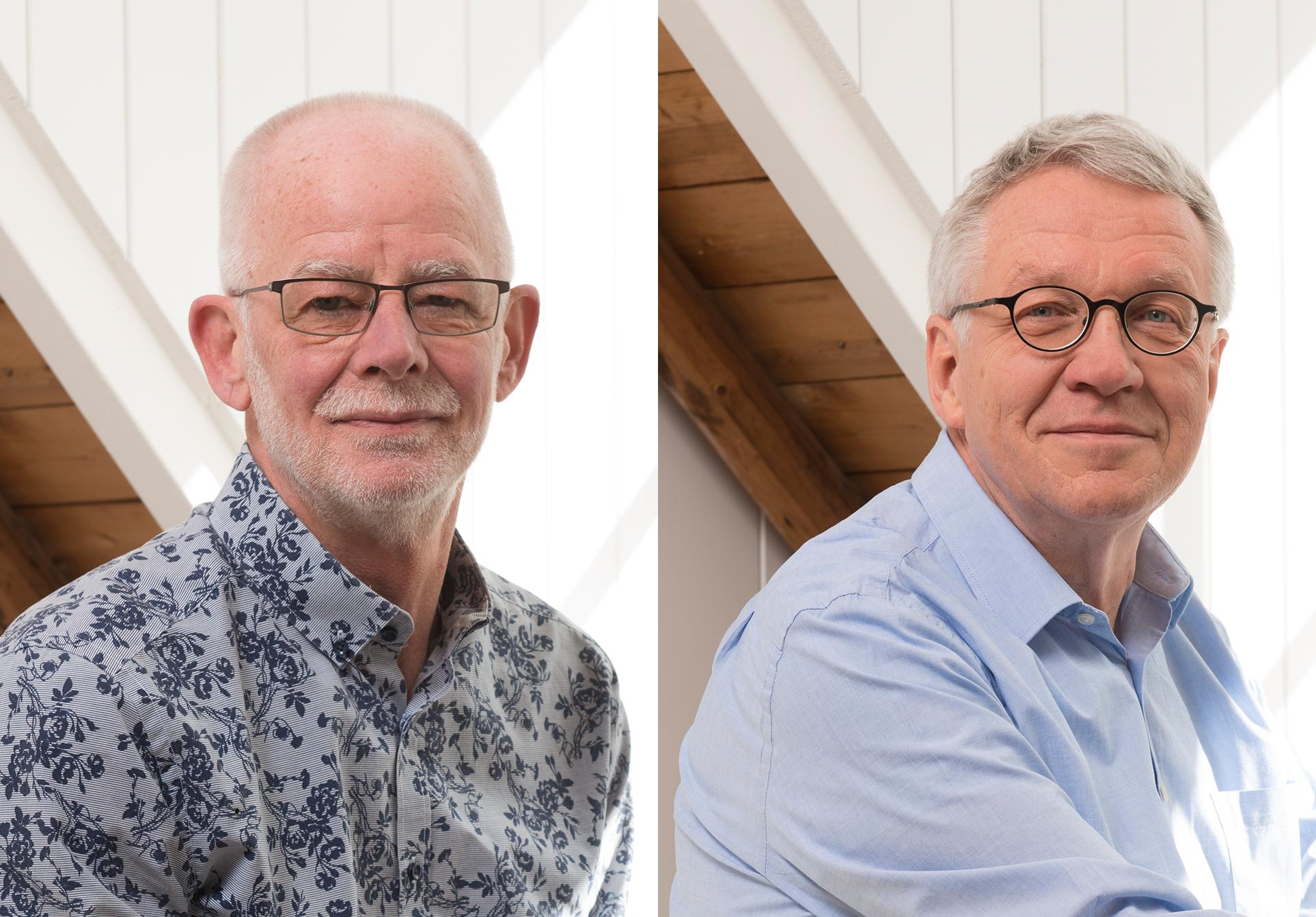 Stichting MKB Financiering uitgebreid met beleidsadviseur & auditor
