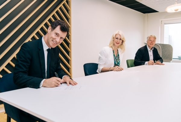 Invest-NL - signing (Gaby Jongenelen Fotografie)
